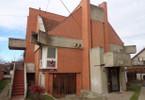 Morizon WP ogłoszenia | Dom na sprzedaż, 260 m² | 5618