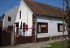 Morizon WP ogłoszenia | Dom na sprzedaż, 160 m² | 7324