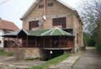 Morizon WP ogłoszenia | Dom na sprzedaż, 200 m² | 4288