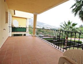 Dom na sprzedaż, Hiszpania Benalmadena, 80 m²