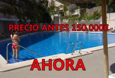 Mieszkanie na sprzedaż, Hiszpania Alicante / Alacant, 78 m²