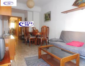 Mieszkanie do wynajęcia, Hiszpania Alicante / Alacant, 75 m²