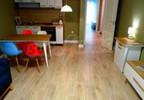 Mieszkanie do wynajęcia, Bułgaria Варна/varna, 113 m²   Morizon.pl   8233 nr3