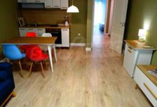 Mieszkanie do wynajęcia, Bułgaria Варна/varna, 113 m²