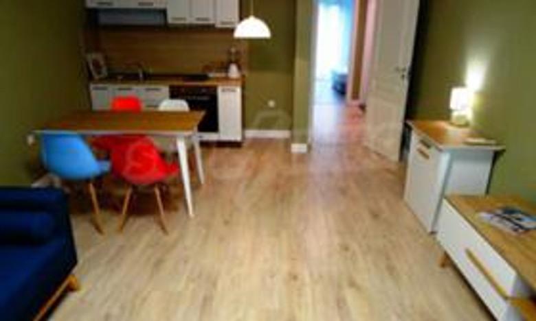 Mieszkanie do wynajęcia, Bułgaria Варна/varna, 113 m²   Morizon.pl   8233