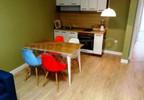 Mieszkanie do wynajęcia, Bułgaria Варна/varna, 113 m²   Morizon.pl   8233 nr6