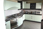 Mieszkanie do wynajęcia, Bułgaria Варна/varna, 173 m² | Morizon.pl | 8235 nr2