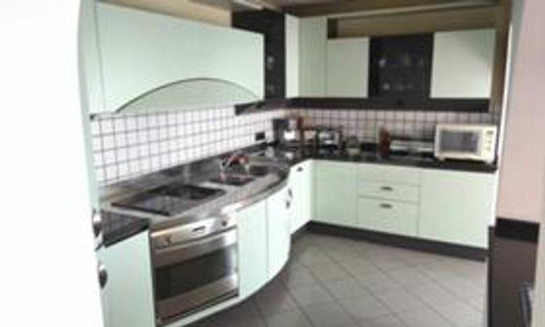 Mieszkanie do wynajęcia, Bułgaria Варна/varna, 173 m² | Morizon.pl | 8235