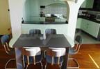 Mieszkanie do wynajęcia, Bułgaria Варна/varna, 173 m² | Morizon.pl | 8235 nr8
