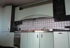 Mieszkanie do wynajęcia, Bułgaria Варна/varna, 173 m² | Morizon.pl | 8235 nr6