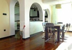 Mieszkanie do wynajęcia, Bułgaria Варна/varna, 173 m² | Morizon.pl | 8235 nr9
