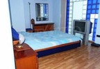 Mieszkanie do wynajęcia, Bułgaria Варна/varna, 173 m² | Morizon.pl | 8235 nr18