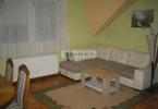Morizon WP ogłoszenia   Mieszkanie na sprzedaż, 58 m²   5797