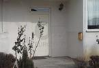 Morizon WP ogłoszenia   Mieszkanie na sprzedaż, 49 m²   3668