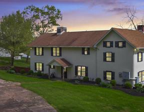 Dom do wynajęcia, Usa Ottsville, 321 m²