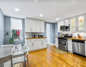 Dom na sprzedaż, Usa Philadelphia, 94 m²