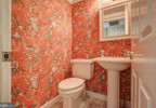 Dom do wynajęcia, Usa Washington, 109 m² | Morizon.pl | 3343 nr8