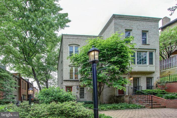 Dom do wynajęcia, Usa Washington, 109 m² | Morizon.pl | 3343
