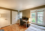 Dom do wynajęcia, Usa Washington, 109 m² | Morizon.pl | 3343 nr22