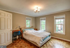 Dom do wynajęcia, Usa Washington, 109 m² | Morizon.pl | 3343 nr15