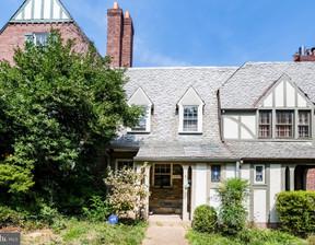 Dom do wynajęcia, Usa Washington, 154 m²