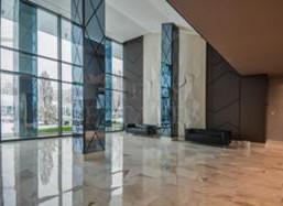 Morizon WP ogłoszenia | Mieszkanie na sprzedaż, 221 m² | 0682