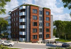 Morizon WP ogłoszenia   Mieszkanie na sprzedaż, 150 m²   9810