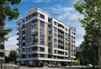 Morizon WP ogłoszenia   Mieszkanie na sprzedaż, 187 m²   6180