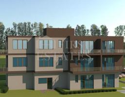 Morizon WP ogłoszenia | Mieszkanie na sprzedaż, 78 m² | 3145