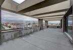 Morizon WP ogłoszenia   Mieszkanie na sprzedaż, 335 m²   7114