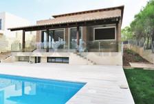 Dom do wynajęcia, Hiszpania Bétera, 400 m²
