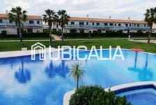 Dom na sprzedaż, Hiszpania San Jorge / Sant Jordi, 152 m²