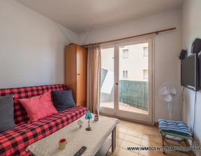 Mieszkanie na sprzedaż, Hiszpania Empuriabrava, 23 m²