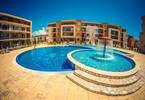 Morizon WP ogłoszenia | Mieszkanie na sprzedaż, 38 m² | 3104