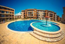 Mieszkanie na sprzedaż, Bułgaria Sunny Beach, 38 m²