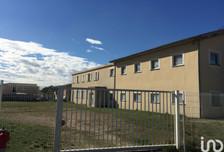 Działka na sprzedaż, Francja L'ardoise, 550 m²