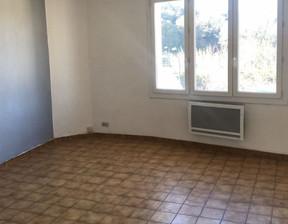 Mieszkanie do wynajęcia, Francja Bédarrides, 45 m²