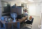 Działka do wynajęcia, Francja Noisiel, 312 m² | Morizon.pl | 5009 nr2