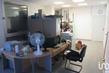 Działka do wynajęcia, Francja Noisiel, 312 m²