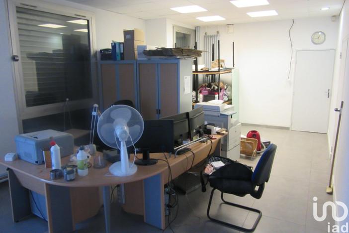 Działka do wynajęcia, Francja Noisiel, 312 m² | Morizon.pl | 5009