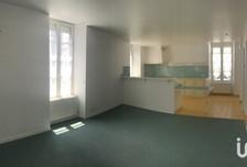Mieszkanie do wynajęcia, Francja Pau, 64 m²