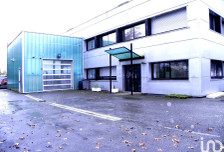 Działka na sprzedaż, Francja Vannes, 443 m²