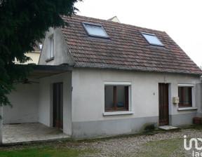 Dom do wynajęcia, Francja Le Mesnil-En-Thelle, 47 m²