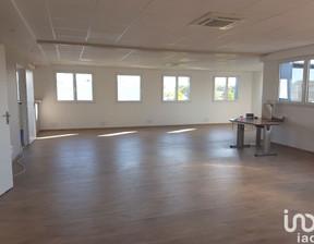 Działka do wynajęcia, Francja Saint-Pierre-Du-Perray, 133 m²