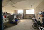 Działka do wynajęcia, Francja Saint-Dizier, 800 m² | Morizon.pl | 3750 nr6