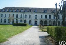 Mieszkanie do wynajęcia, Francja Crouy-Saint-Pierre, 85 m²