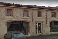 Działka do wynajęcia, Francja Revel, 100 m²