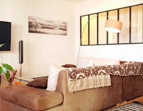 Mieszkanie na sprzedaż, Francja Vannes, 119 m²