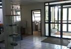 Działka do wynajęcia, Francja Dourdan, 550 m² | Morizon.pl | 3535 nr3