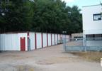 Działka do wynajęcia, Francja Dourdan, 550 m² | Morizon.pl | 3535 nr8
